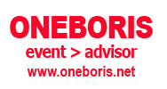 OneBoris web