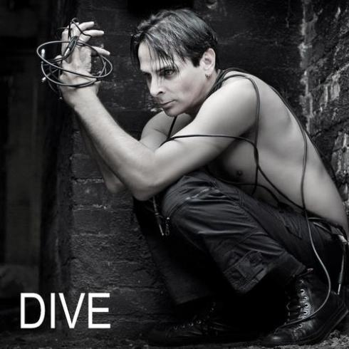 Dive+ivens